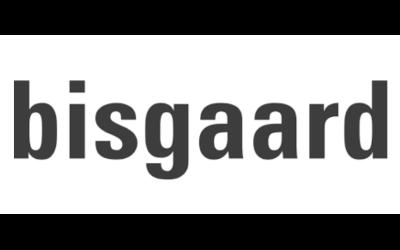 Bisgaard_logo_Kinderschoenen