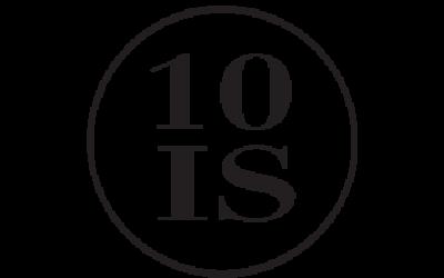 10 IS