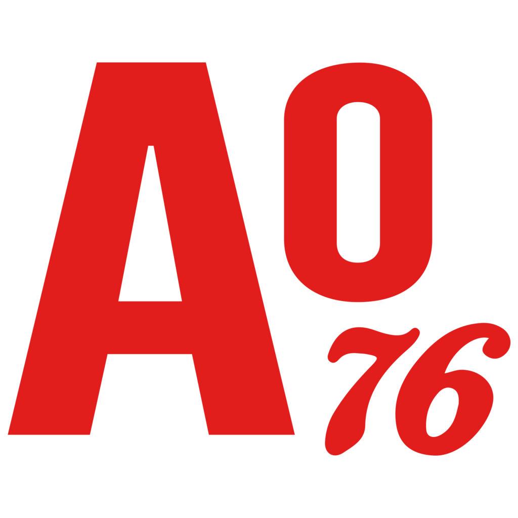 AO76_Kinderkleding