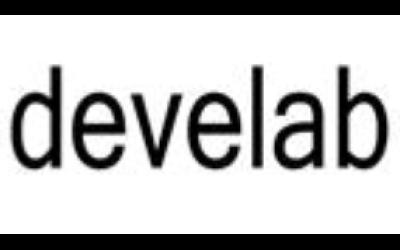 Develab_Logo