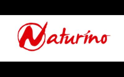 Naturino_logo