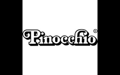 Pinocchio_logo