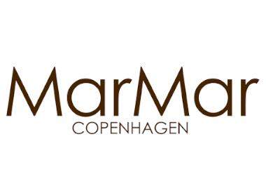 Marmar-copenhagen_logo