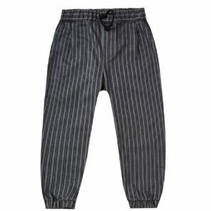Rylee + Cru broek jongens