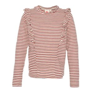 AO76 Shirt meisjes