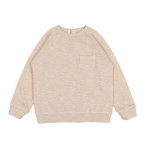 Buho_Jongenskleding_Shirt