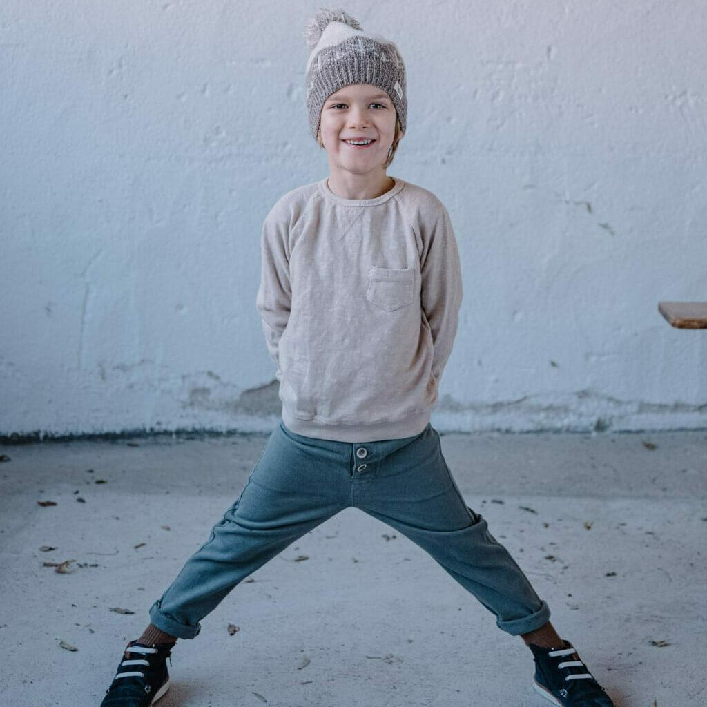 Buho_Jongenskleding_Broek