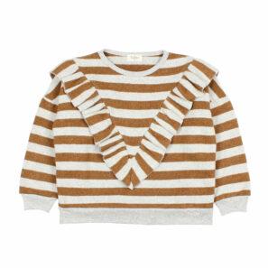 Buho_Meisjeskleding_Sweater
