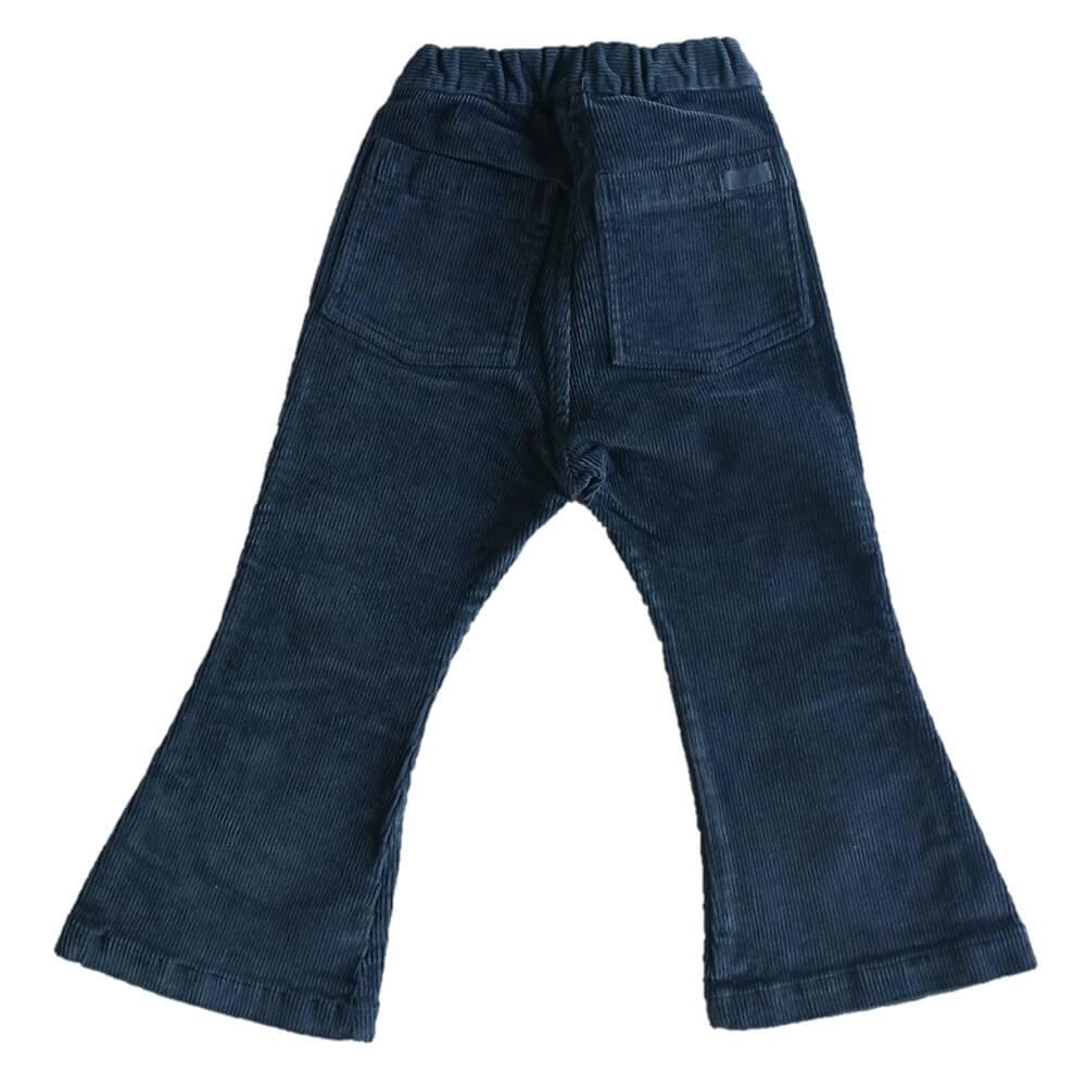 Buho meisjeskleding broek