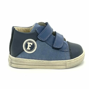 Falcotto_jongensschoen_sneaker