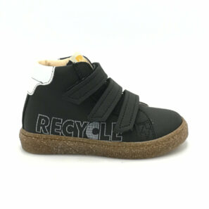 Ocra_jongensschoen_Sneaker