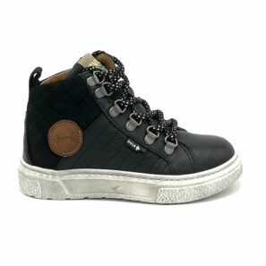 Develab veterschoenen sneakers jongens