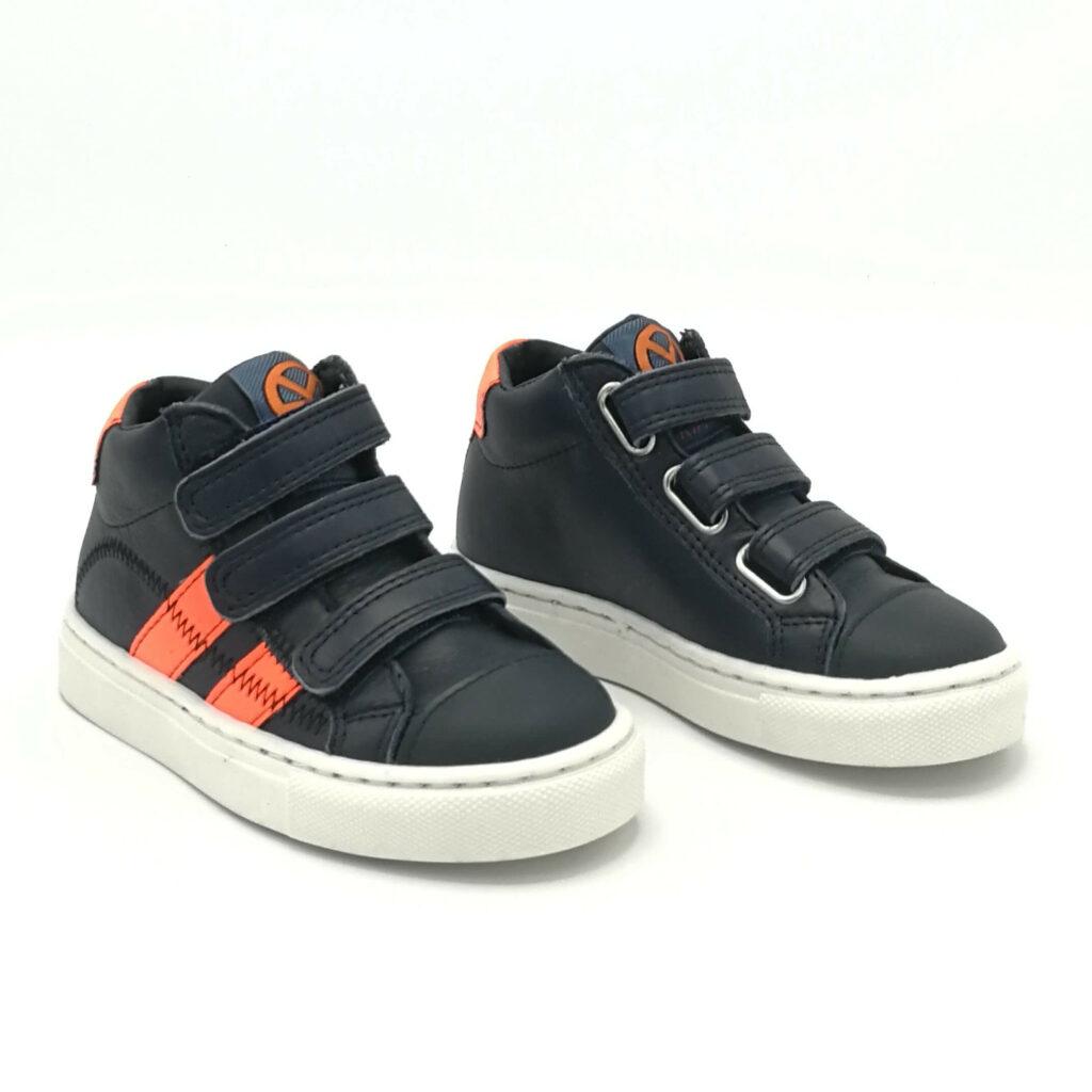 Kipling Jongensschoen sneaker