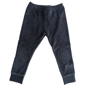 Little Indians broek jongensbroek