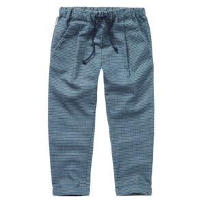 Mingo trousers
