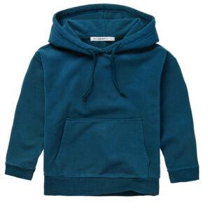 Mingo hoodie