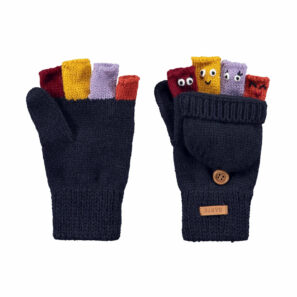 Handschoenen meisjes
